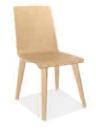 Bjorn Breakout Chair Models BJN13