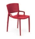 DSY-1 Daisy Breakout Chair
