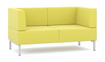 Fence Soft Seating FN-02