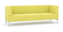 Fence Soft Seating FN-03
