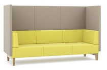 Fence Soft Seating FN-13