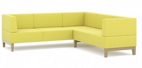 Fence Soft Seating FN-35
