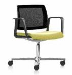 Kind Swivel Chair Models