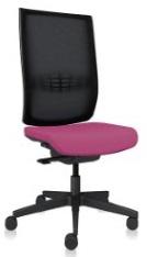Kind Task Chair | KDT01B