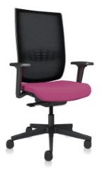 Kind Task Chair | KDT03B