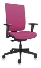 Kind Task Chair | KDT22B