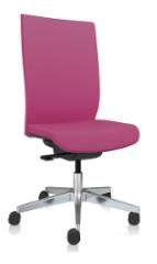 Kind Task Chair | KDT31B