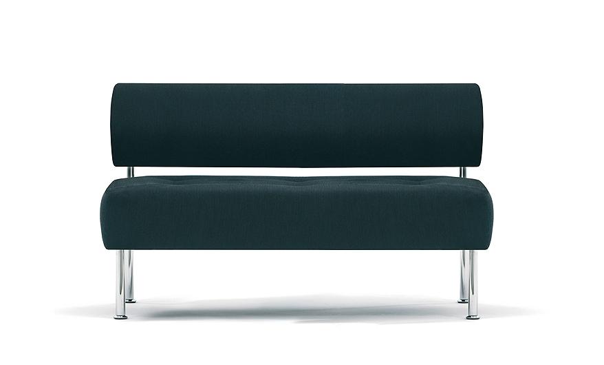 Koko Soft Seating Model KK05
