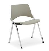 La Kendo Conference Chair Models KN01B