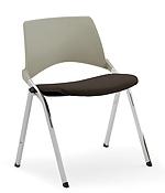 La Kendo Conference Chair Models KN03B
