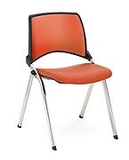 La Kendo Conference Chair Models KN05B