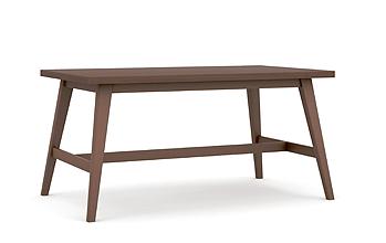 Natta Breakout Table & Bench - Table