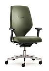 QES44B - Quintessential Task Chair