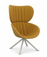 Runna Soft Seating Models