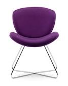 STL2C Spirit Lite Chair