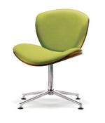 STL4C Spirit Lite Chair
