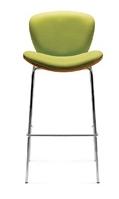 STS2C Spirit Lite Chair