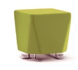 Tandem Breakout Seating Models TND02