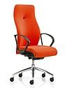 Tas Task Chair TS63SB (Formerly TS3SB)