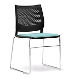 Vibe Conference Chair Models VB03C
