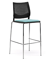 Vibe Conference Chair Models VB52C