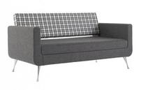 Liberty Soft Seating Models LIBERTY TWO
