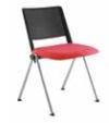 Spectrum Meeting Chair Models