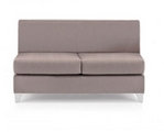 Synergy Soft Seating Models SYNERGY TWO NA