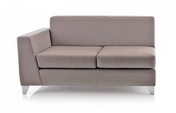 Synergy Soft Seating Models SYNERGY TWO RA