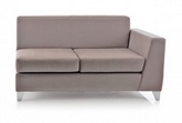 Synergy Soft Seating Models SYNERGY TWO LA