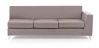 Synergy Soft Seating Models SYNERGY THREE LA
