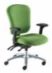 Zircon Task Chair Models