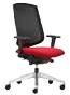 Clipper Task Chair Models