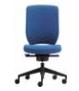 Evolve Task Chair Models