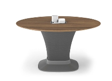 Famiglia Work Table Models