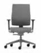 Freeflex Task Chair Models