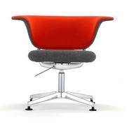 Sholes Chair Image