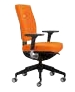 Sprint Task Chair Models