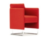 Tommo Chair Models