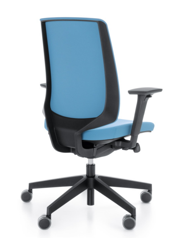 LightUp Task Chair Image