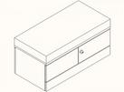 Snugglestor Modules