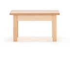 Domino Reception Seating TWT3