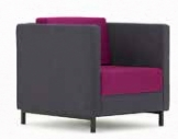 Models within the Earl Soft Seating Range