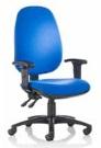 Mercury XL Task Chair M60XLHA