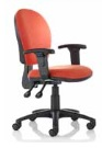 Opus Task Chair O40HA