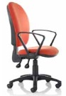 Opus Task Chair O80A