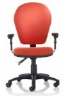 Opus Task Chair O80HA