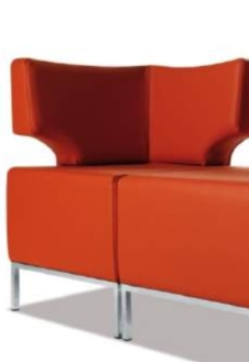 Dixy Soft Seating Models