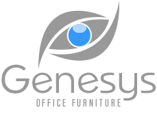 Genesys Office Furniture Logo